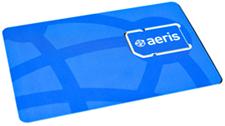 aeris-neo