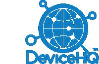 devicehq_logo