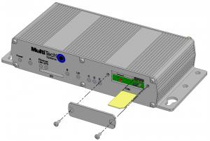 MTCDP-H5_SIM