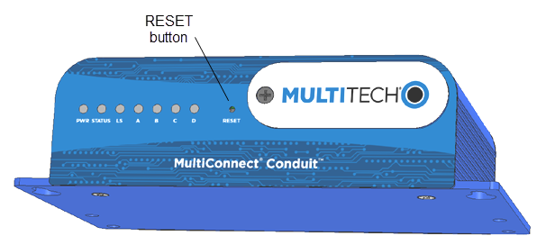 Conduit_Reset_Button