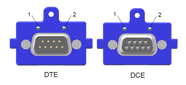 MTAC-MFSER_LEDs_Connectors