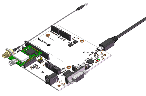 UDK_2_USB_mDot