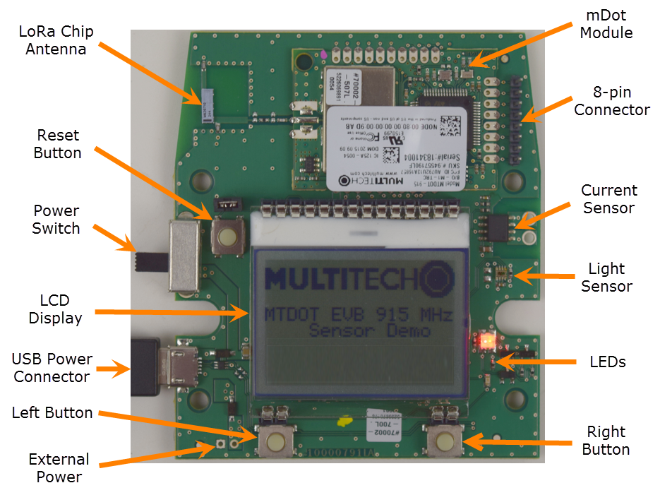 MTDOT-EVB_board_components_w_arrows