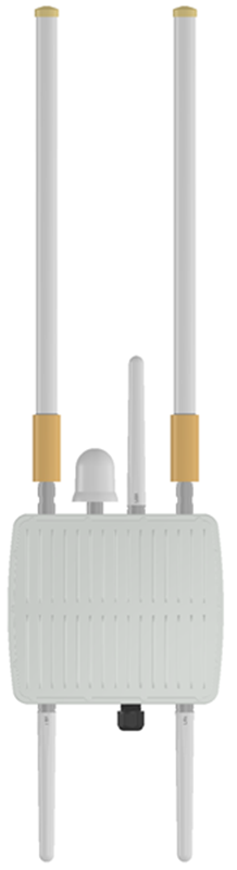 MTCDTIP-26-x Antenna1-2